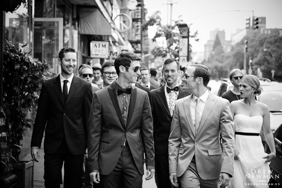 Angel_Orensanz_Wedding_Drew_Newman_Photography_0006_00442
