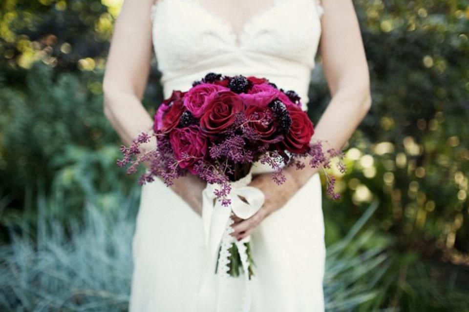 amy-bridal-th=960x640