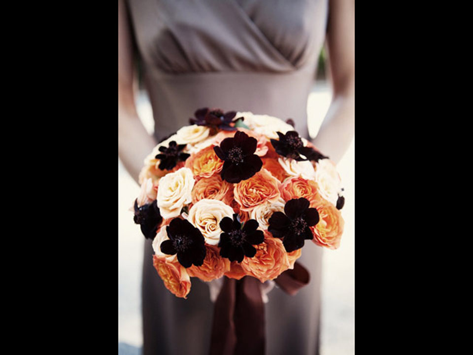 amy-bridesmaid