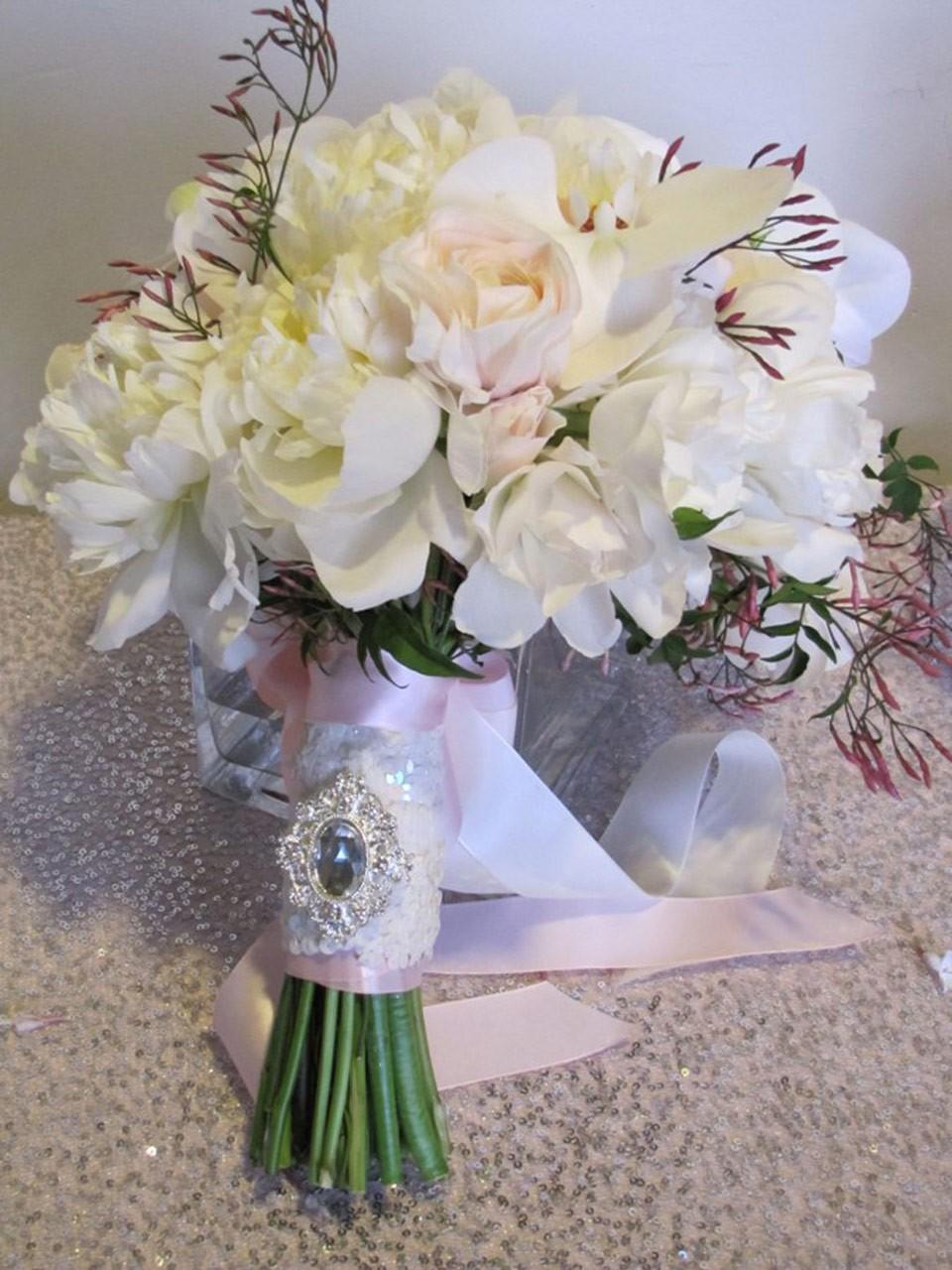 bouquet_debout