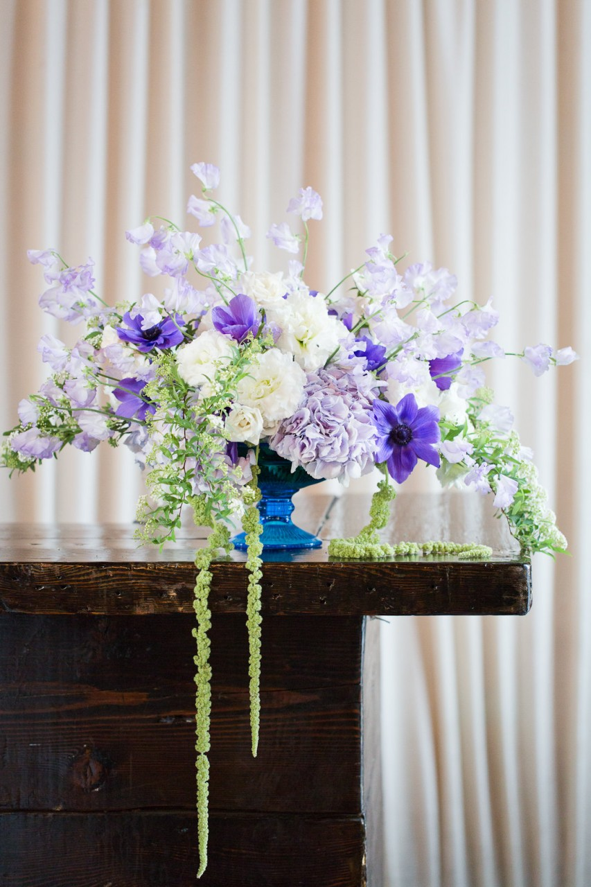 View More: http://melissakruse.pass.us/bubbly-bride-styled-shoot