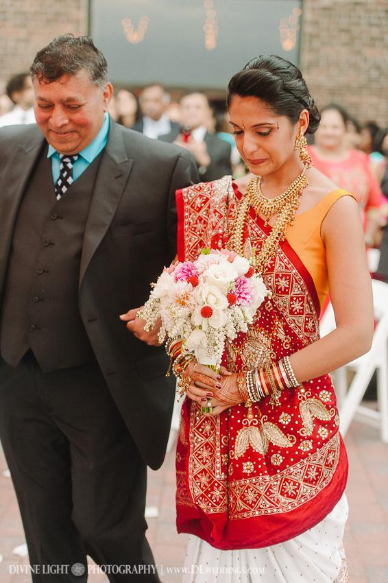 Wedding & Portrait Photography by Divine Light