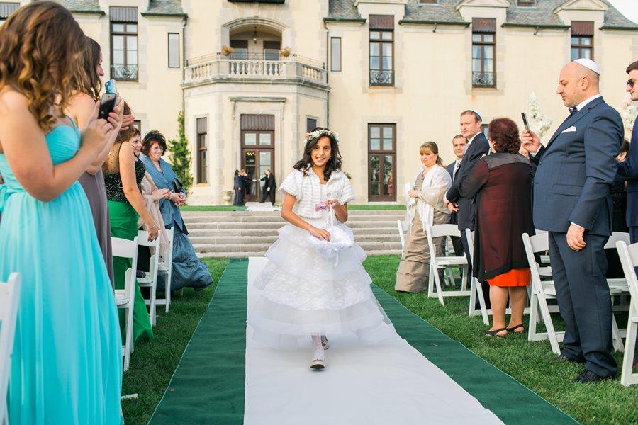 Lina Vladimir-Ceremony-0131