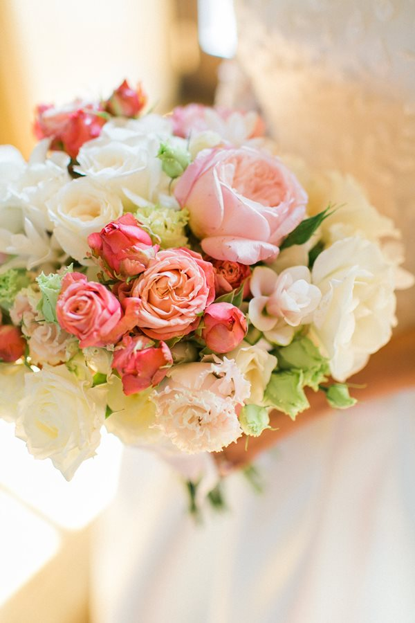Lina Vladimir-Lina Vladimir Wedding Sneak Peek-0017