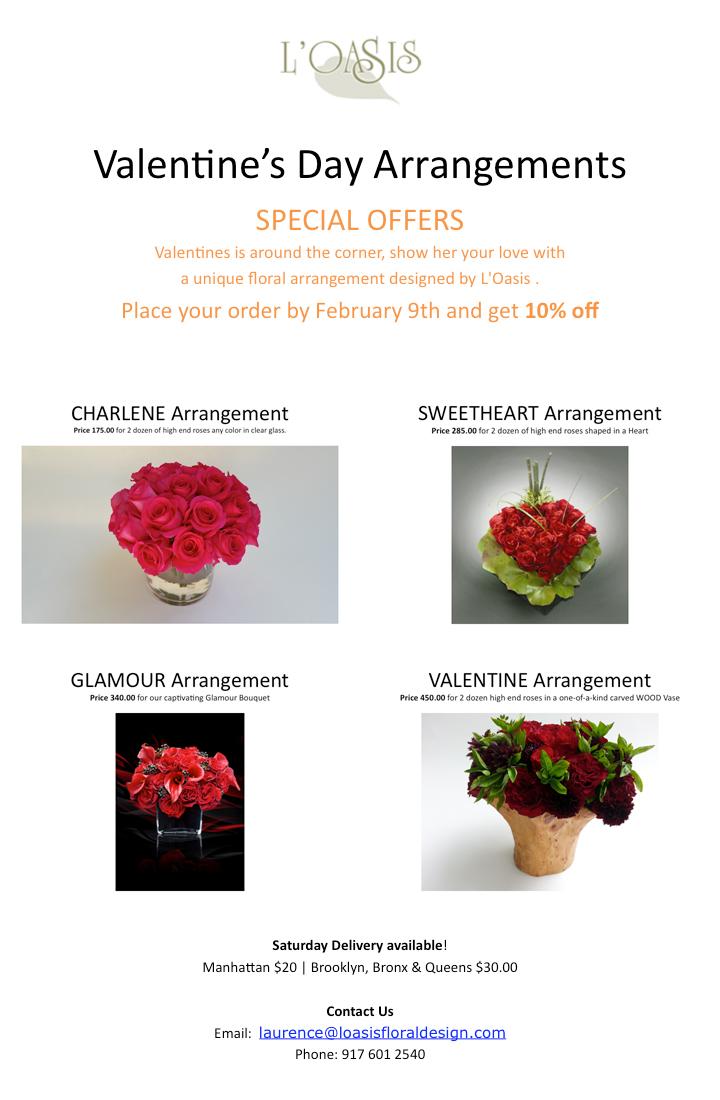 Valentines_Promo_Facebook (1)