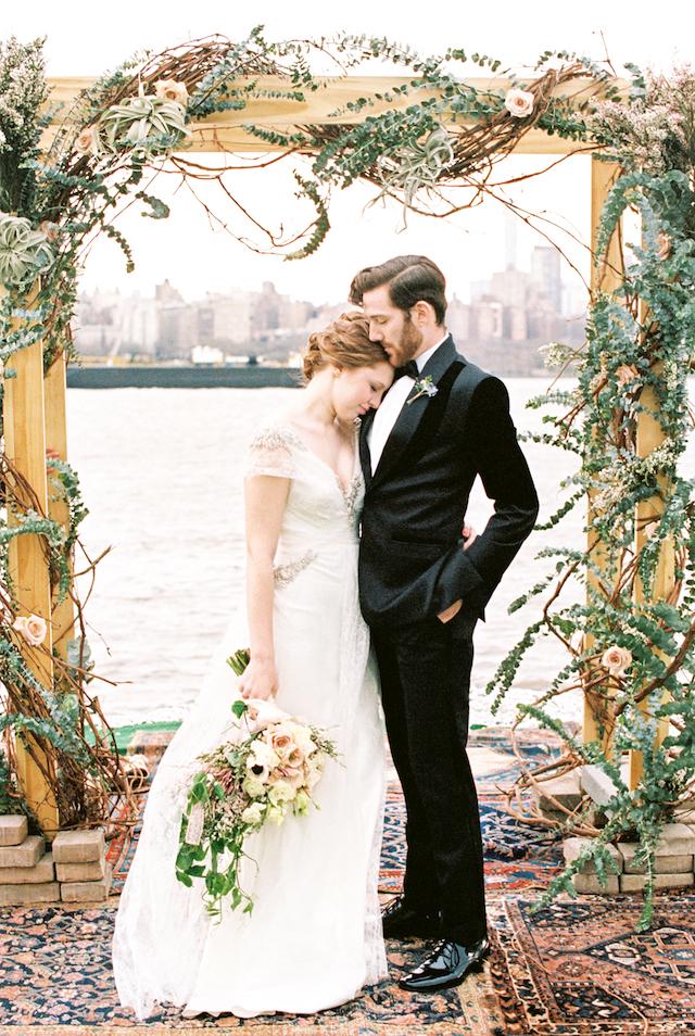 Copper-wedding-1-copy