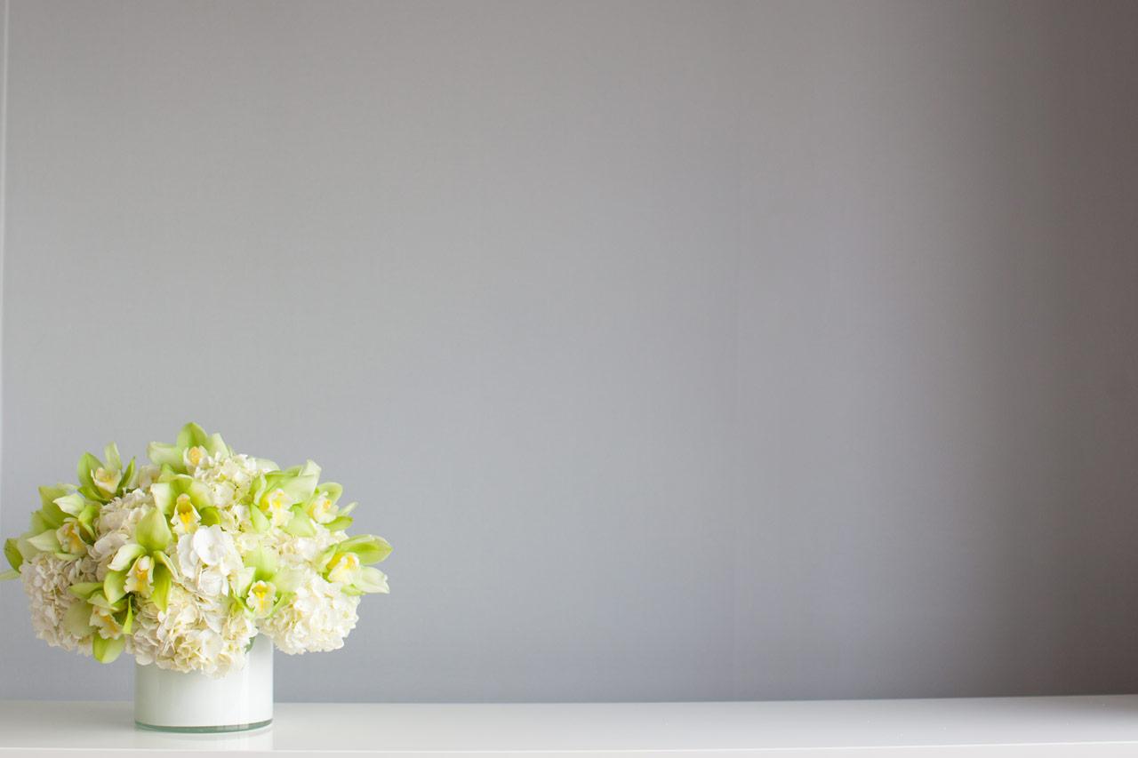 bouquet-6-300