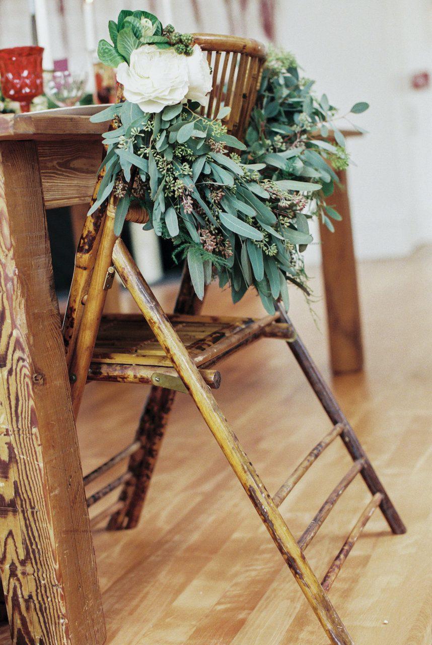 ©Alexis June Weddings, 2015 // Carnegie Hall Inspiration Shoot