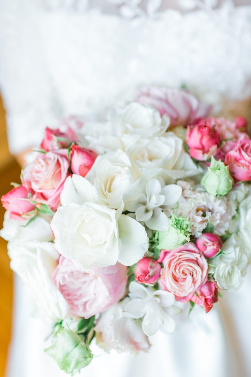 View More: http://alexisjune.pass.us/linavladimirmarried